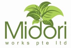 MidoriWorks
